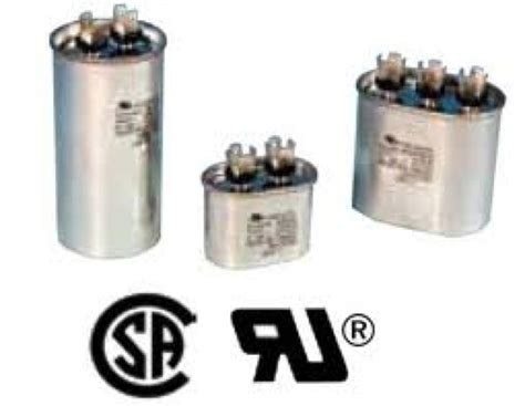 tmc cd60 capacitor cd 60 qt capacitor 28 images tmc cd60 capacitor 200uf 125v 50 60hz 200mfd 110vac 125vac new