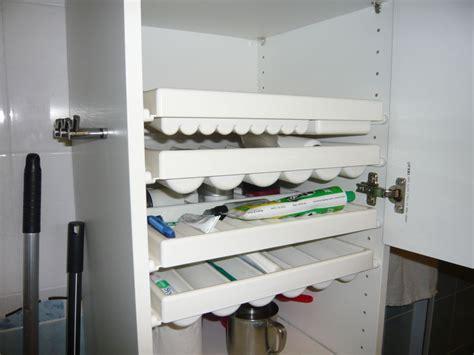 ikea vattern bathroom cabinet bathrooms