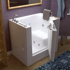 walk in bathtub models