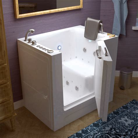 walk in bathtub company bliss walk in bathtubs detroit walk in tubs company walk