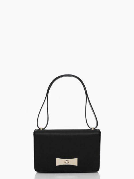 Introducing Kate Spade Montserrat Mini Purse by 17 Best Images About Handbags On Bags