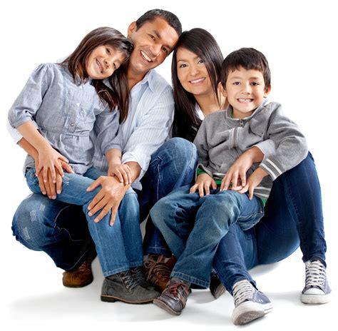 the family family houston family houston
