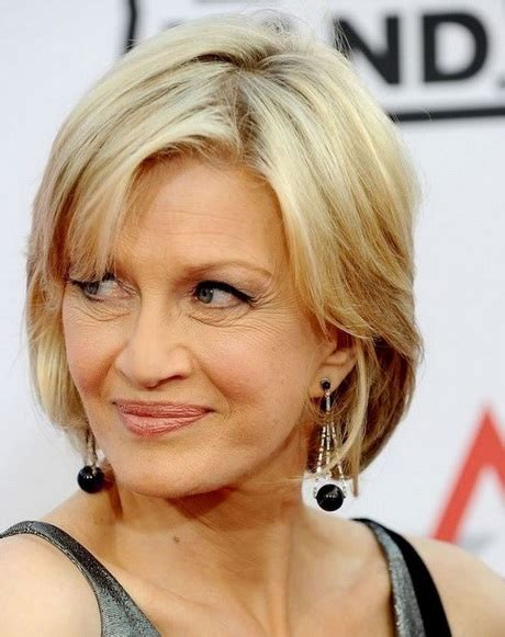 50 trendiest short blonde hairstyles and haircuts trendy hairstyles for women over 50