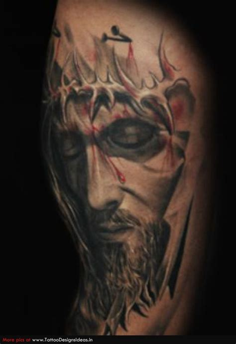 jesus icon tattoo 75 best images about ricks religion on pinterest all