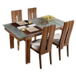 table de salle 224 manger telma ii achat vente table 224