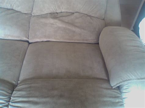 upholstery cleaning san francisco upholstery cleaning san rafael ca 415 237 1050