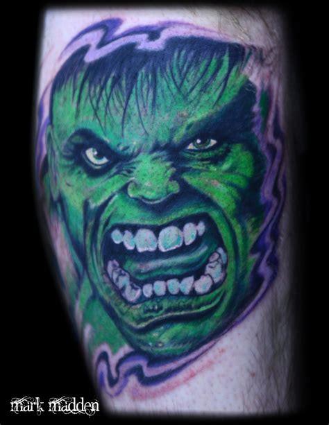 hulk tattoo fail tatuagens do incrivel hulk 61 tinta na pele tatuagem