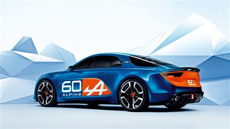 renault alpine celebration renault alpine celebration 2015 wallpapers 2048x1152