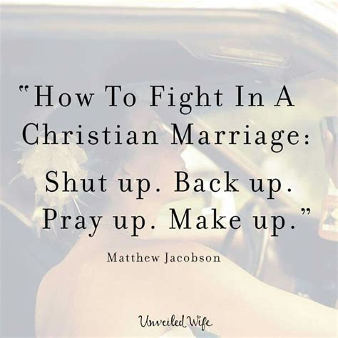 Christian marriage help relationship