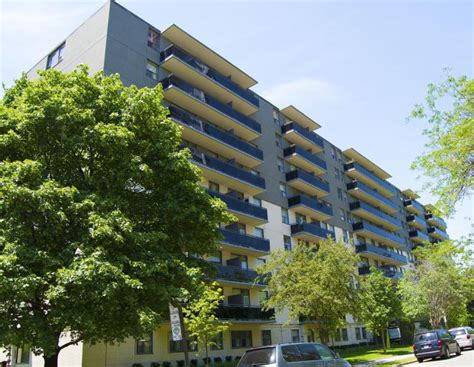 toronto appartments for rent 120 raglan avenue toronto apartment for rent l64729 toronto apartments for rent backpage ca