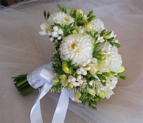 fiori matrimonio agosto oltre 25 fantastiche idee su fiori di matrimonio di agosto
