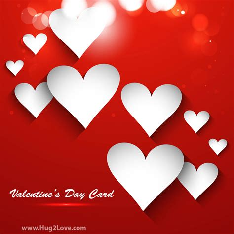 valentines day valentines day valentines day hearts images pictures quotes square