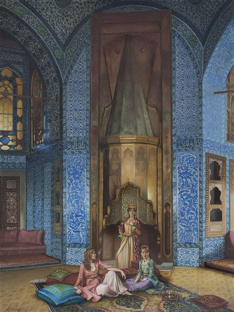 Sultan Sketches X Reader by 748 Best Paintings Islamic Era Images On
