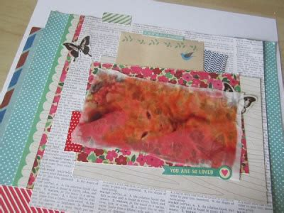 printing on tracing paper quirky kits ideas blog quirky classroom printing photos