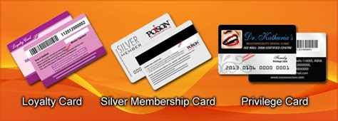 Privilege Card Template by Barcode Cards Suppliers Bar Coded Cards Manufacturers Id