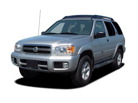 best auto repair manual 2003 nissan pathfinder electronic throttle control 2004 nissan pathfinder reviews and rating motor trend
