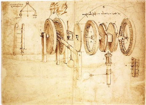 Da Search Sightswithin Search Results Matching Quot Leonardo Da Vinci Quot