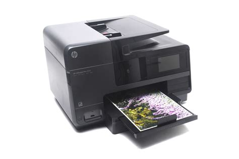 100 lowest cost per page color laser printer hp