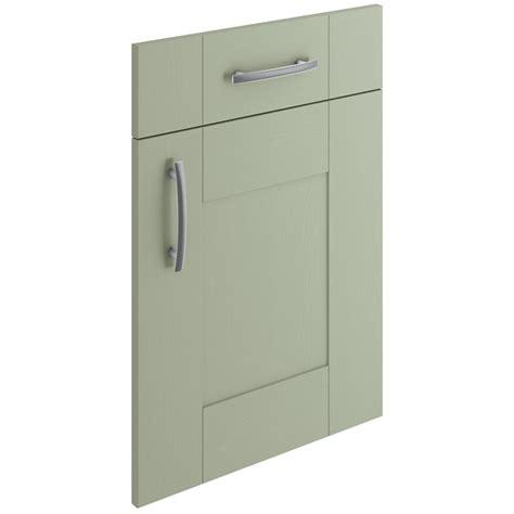 aldo kitchen cabinet french grey hand painted shaker kitchen doors aldo
