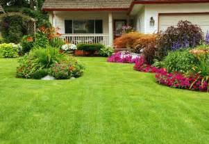 the best front yard landscape ideas lawhon landscape design