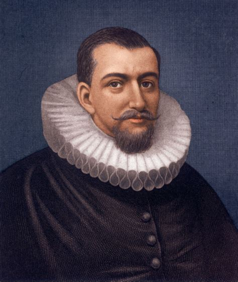 henry hudson explorer apexwallpapers com 49 facts about henry hudson and his voyages