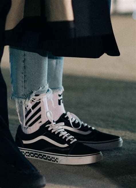 the complete beginners guide to sneakers