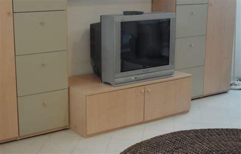 libreria rimini soggiorno porta tv libreria scontato 70 soggiorni
