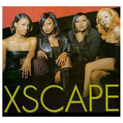 kandi burruss xscape group image gallery escape group