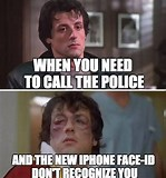 Image result for iPhone Girls Meme