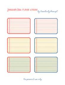 free printable blank flash cards template 8 best images of free printable blank flash cards free