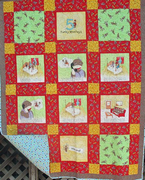 Quilts Handmade For Sale - handmade quilts for sale admit one fabrics