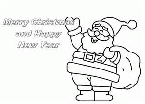 merry coloring pages merry coloring pages free coloring home
