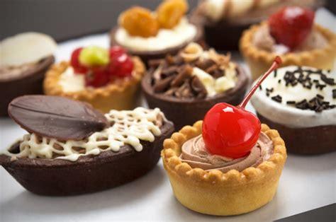 alimenti provocano stitichezza alimenti provocano emorroidi vivere pi 249 sani