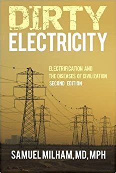 the electrification of allegany county maryland books electricity electrification and the diseases of