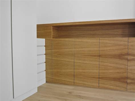 Tete De Lit Dressing 1486 am 233 nagement de chambre raboniak mobilier design