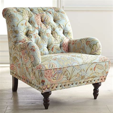pier one armchair 25 best ideas about pier one furniture on pinterest pier 1 imports boho style