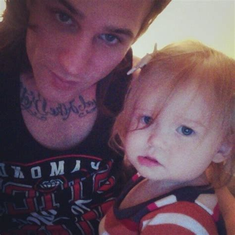 baby and lights beau bokan and olive