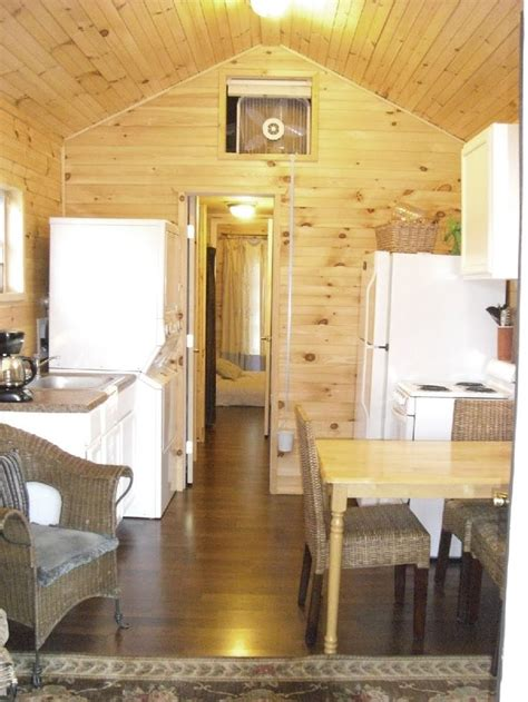 320 square feet how to live in 320 square feet our tiny home dream