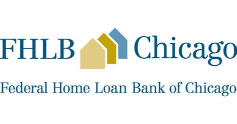 national housing loan federal home loan bank of chicago awards more than 24 1 million through its competitive affordable