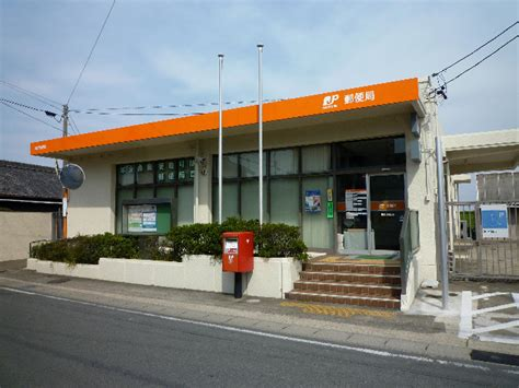 Usps Post Office by Postal Services In Japan Gaijinpot Injapan