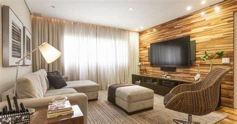 www living salas de tv dicas de decora 231 227 o para home theater de