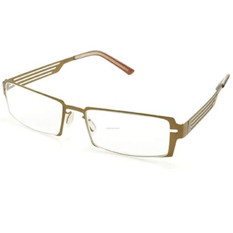 light weight metal reading glasses china wholesale light