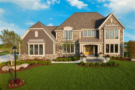 bielinski home builders bielinski homes