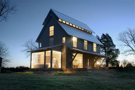 modern barn design modern barn house design exterior farmhouse with raised
