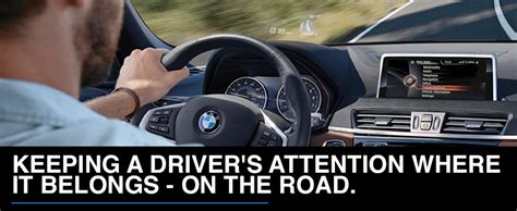 Bmw 3er Head Up Display by How Does Bmw Head Up Display Work Bmw Head Up Display Info