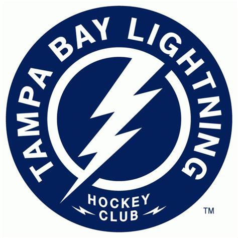 Ta Bay Lighting Tickets by 17 Best Ideas About Ta Bay Lightning On Ta Bay Lighting Ta Hockey And