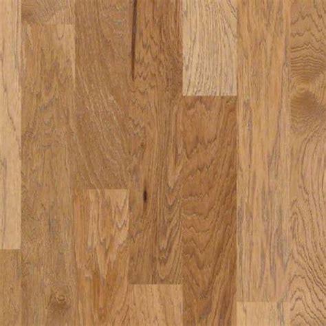 Hardwood Floors: Shaw Hardwood Floors   Estate Hickory 5