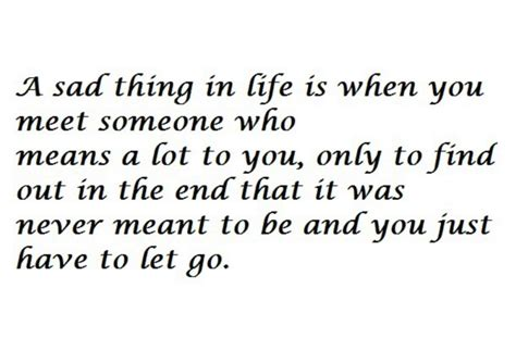 What Is Sad Quotes 20 must read sad quotes ohtopten