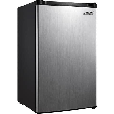 compact refrigerator wiring diagram ge maker wiring
