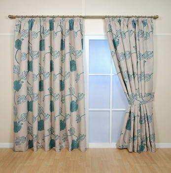 mostyns curtains mostyn s